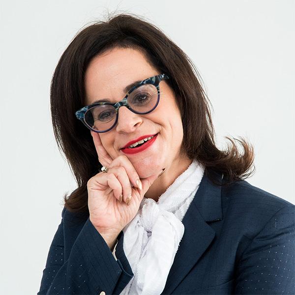Fiona Phillips, Fiona Phillips Law, Australia