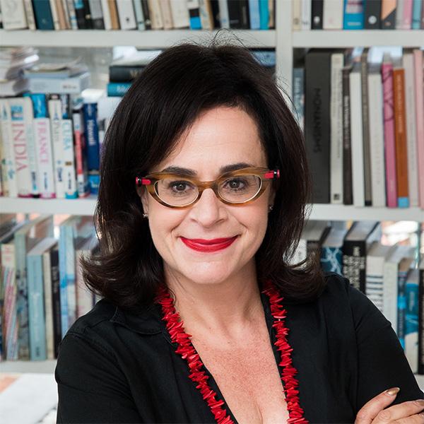Fiona Phillips, Principal Fiona Phillips Law